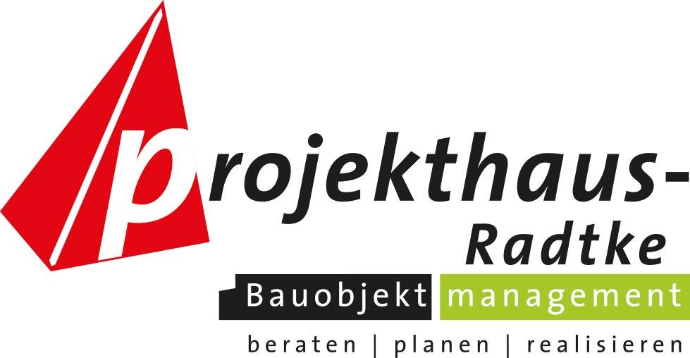 Projekthaus Radtke
